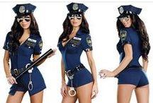 ( ^◡< ) ƒυη cσѕтυмєѕ / Costumes for Adult women.