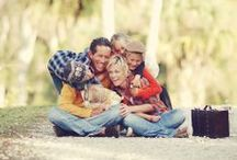Photography {families}