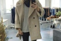 Casacos / Confira os produtos da Renner para o Inverno 2014. / by Lojas Renner