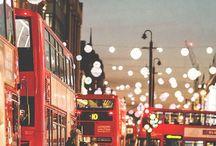 London & Co.