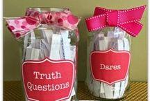 Quirks / #diy #quirks #smart #tips