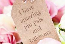 Pin pin pin! / #pin #pinning #Pinterest #funny #humor #addicted #nailedit