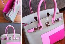 მɾო ƈმղძყ / Bags, purses, clutches.. arm candy