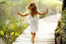 Lil' cuties ❤ / #cute #small #stylish #kids #fashion #cute #style #girls #cuties #handsome #boys #adorable #beautiful #children