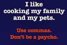 Word ❤ / #words #grammar #spelling #litterature #books #language #humor #funny #nerd