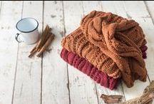 O inverno que a gente <3 / by Lojas Renner