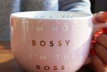 Oh my mugs!