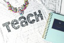 Teaching-Related Gift Ideas