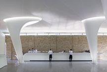 Interior Design / by b e n j a r a t