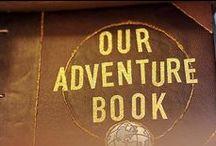 Guestbook/ Gastenboek / Unique guestbook ideas. Find your alternative!!