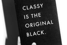 COLOR | BLACK MAGIC
