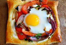 Recetas: Empanadas,pizzas,pastel salado.. / by Marga Choclan Vazquez