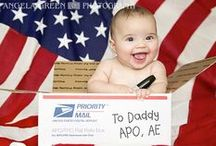 ∞ DEPLOYMENT SURVIVAL / Dealing with Deployment welcome home ideas for military families care package ideas for Military spouses #milfam #milspouse #deploymentstinks #militarylife