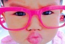 Swag babies!
