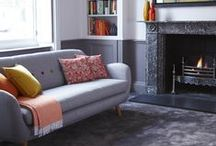 New Range Sensation Twist / Cormar's Sensation Twist is a luxury stain resistant Twist Pile carpet for all around your home. It is made from 100% Luxelle PP & is available in 16 neutral and bright colours, including Scarlet and Wild Cherry. Approximate retail price £22 sq.m.