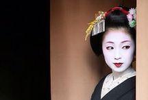 JAPAN 〜 日本 / 美しい日本 / by ♡AI♡ CHANNEL