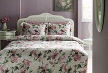 Tivolyo Home Wrinkle Satin Koleksiyonu 2014 / Wrinkle Saten koleksiyonu parlak dokusu, kaliteli pamuk sateni ve ütü gerektirmeyen özel kumaşıyla sizi özel hissettirecek.
