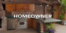 Homeowner / Find all of our latest products and descriptions here! You may purchase them online at our website; http://www.rainguard.com/