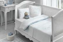Tivolyo Home Bebek Koleksiyonu / Tivolyo Home Bebek Nevresim takımları bebeğinizin hassas tenine uygun en kaliteli kumaşlardan üretilmiştir.