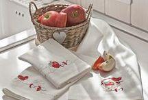 Tivolyo Home Mutfak Koleksiyonu
