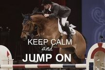 HORSE Jumping / *NO LIMITS* PLZ FEEL FREE TO PIN ANY AND ALL OF MY PINS!! I try hard not to have doubles in my albums if you see any, plz msg me on the pic so I can remove it!