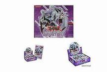 """GLAS Gladiator's Assault Original KONAMI Yu-Gi-Oh! Trading Card / Im November 2007 erschien """"Gladiator's Assault"""". GLAS enthält 95 Karten. Wieder einmal gibt es in dieser Serie eine Ghost Rare Karte: """"Elementarheld Chaos Neos"""" der auch das Booster ziert. Erstmals gab es in dieser Edition die so genannten """"Gladiatorenungeheuer"""" welche sich als besonders spielstark herausstellen sollten."""