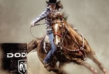 HORSE Western Riding, Roping, Rodeo & Games / *NO LIMITS* PLZ FEEL FREE TO PIN ANY AND ALL OF MY PINS!! I try hard not to have doubles in my albums if you see any, plz msg me on the pic so I can remove it!