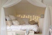 Room/DIY