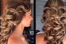 ∞ HAIR I AM / Hair   Makeup   Nails   Fashion