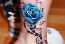 TATTOO ARTWORK / tattoos that are beautiful pieces of artwork! :D  NO LIMITS!! pin away, I love to share my pins and i'm happy to see ppl pinning them all!  THX