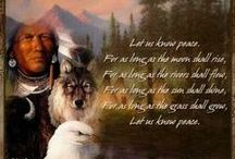Native American-ART & CULTURE / the culture of native americans, I have to have some of that heritage in me! :D  and art related to native americans, paintings, etc.!  NO LIMITS!  pin away, I love sharing my pins and i'm happy to see ppl pinning lots! THX