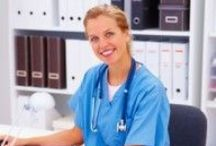 ∞ MEDICAL OFFICE ADMINISTRATION / MEDICAL OFFICE ADMINISTRATION