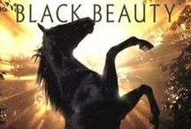 HORSE Movies & Books / movies and books made about and for HORSES!!!!!!!!!!!!!!