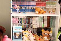 Anime » Manga » Otaku / Memes,Fan Arts,personajes...¡Cualquier cosa!