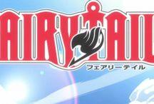 Fairy Tail / Memes,Fan Arts y mucho más de uno de mis Animes preferidos <3