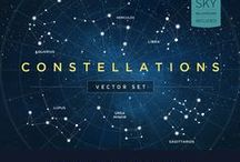 Constellations-Story of our stars