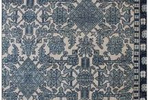 Closeout Rugs / Sometimes it takes a little while for a rug to find the right home. Rugs in our closeout section are excellent quality pieces that have been in our inventory too long and are priced to find their forever home!