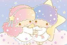 ✨可愛い✨ / Cute things!