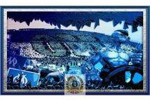 Massilia My Live / Venez découvrir notre sélection de produits posters olympique de Marseille et Marseille ! Il égayera vos murs et apportera une touche de décoration très personnelle. Tentez l'expérience !