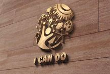 I CAN DO Community / http://instagram.com/icando.event