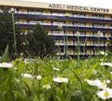 ADELI Medical Center - General