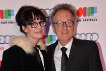 MIFF out & about / MIFF events & functions