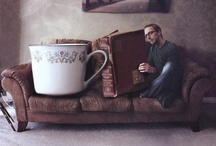 WSS Reading / The Wordsmith Studio library