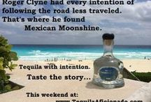 In the news! / by Roger Clyne's Mexican Moonshine Tequila