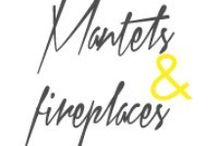 Mantels  & Fireplaces Τζάκια