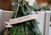 Χριστούγεννα-Christmas-Noel