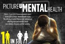 Life and health Infographics / Best health and lifestyle related infographics