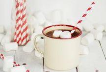 Deadly | Chocoslutty | Sins / Love Chocolate!!!!...