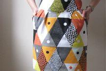 Dress / by p l
