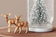 Christmas @ decorasylum.blogspot.gr